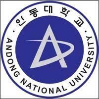 Национальный Университет Андонг